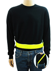 Reflective Belts
