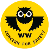 concern-for-safety