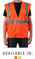 Safety Vests
