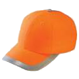 Hats & Bands