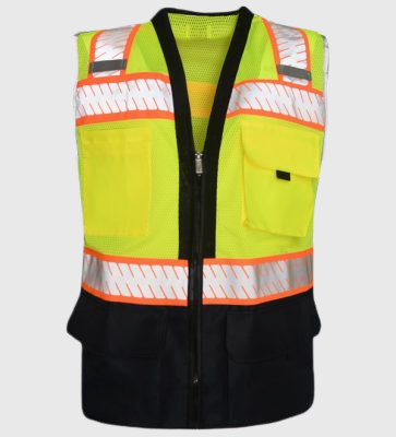 c4b8f747df5834 Safety Depot